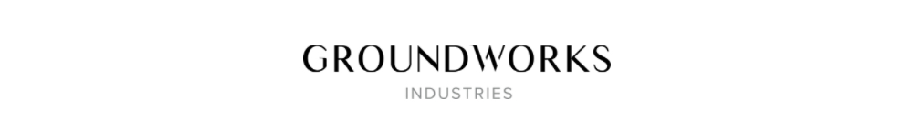 Groundworks Industries